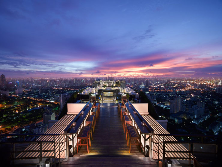 Top five Restaurants with the best views ever 41817316 H1 BTTHBK SN 0711 Vertigo1 1024x768