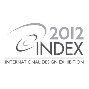 Index Dubai 2012 Index1