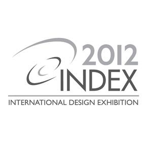 Index Dubai 2012 Index1