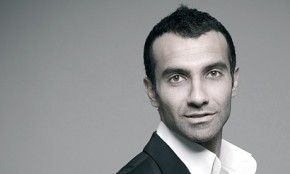 Khalid Shafar – The Palm Series Design Khalid Shafar1 e1345893988965
