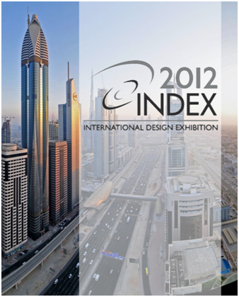 INDEX DUBAI | 24-27 September 2012 IMG 28092012 141303