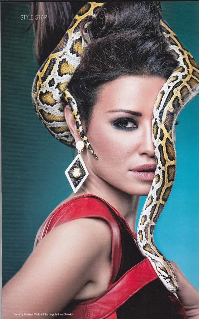 Islamic fashion in Europe dina 2 638x1024