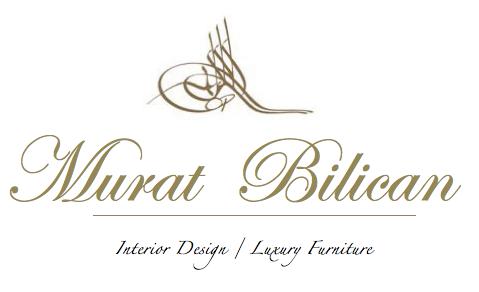 Murat Bilican Furniture Design High standards of modern life – Murat Bilican Furniture Design 375835 451101248274931 540044901 n