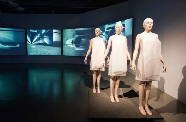 Istanbul Museum of Modern Art 4 museu e1349179242877