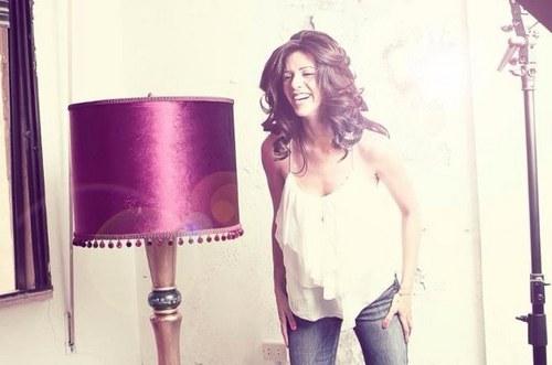 Zeena Al-Ahmad and her Chamber Gyld image