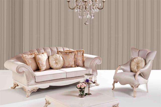 High Standards Of Modern Life Murat Bilican Furniture Design Design Home
