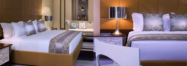 Located in the Souq Waqif, with its extensive walkways, Al Jasra Boutique Hotel features an intricate décor and architecture. It offers free Wi-Fi in the entire hotel, a spa and 2 restaurants  Luxury Al Jasra Boutique Hotel features an intricate décor and architecture vcss