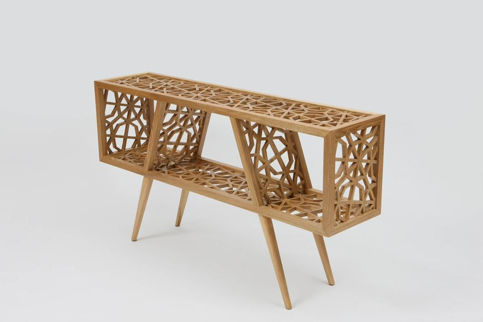 Nada Debs Furniture And Design From Beirut To The World