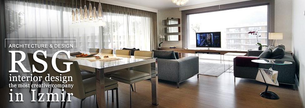 RSG Interior Design, the most creative company in Izmir Slider Blog EAU19nov