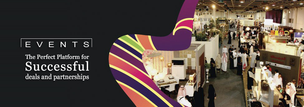 Decofair 2012: The Perfect Platform for Successful deals and partnerships  Slider Blog EAU20nov1