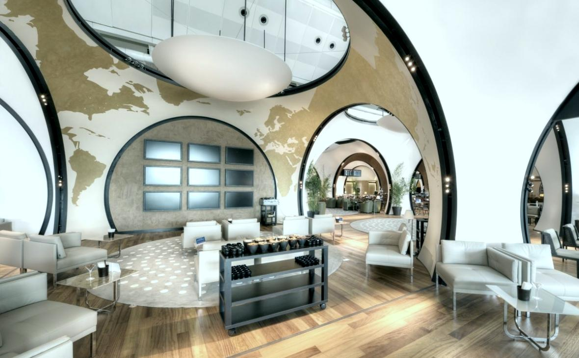 Autoban one of the best studios in istanbul design home for Designhotel istanbul