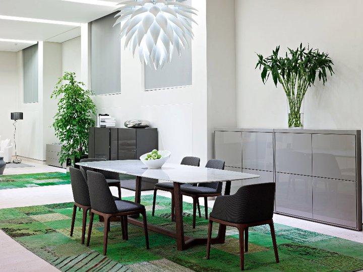 DESIGNED by Gallery Design at Riyadh, Saudi Arabia - Design Home