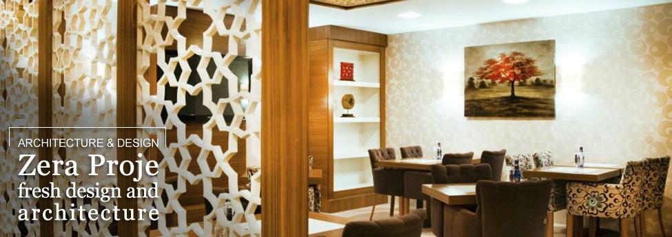 Zera Proje, fresh design and architecture Slider Blog EAU 10dic