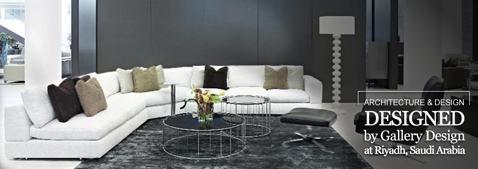 DESIGNED by Gallery Design at Riyadh, Saudi Arabia Slider Blog EAU 11dec1