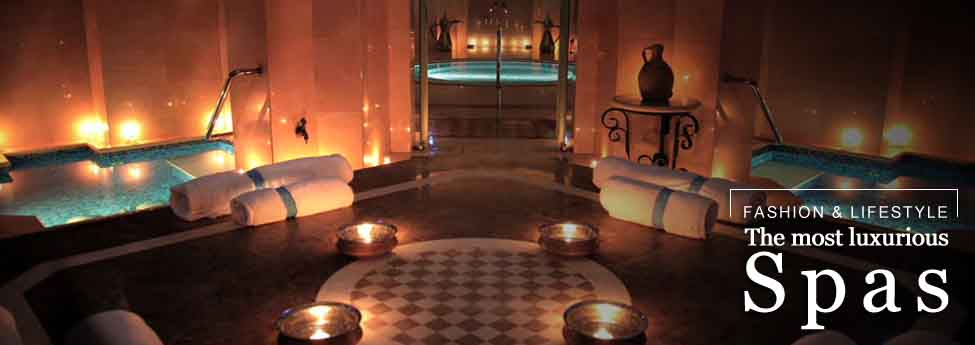 The most luxurious spas in Dubai Slider Blog EAU 14dec