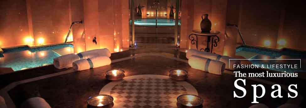 The most luxurious spas in Dubai Slider Blog EAU 14dec