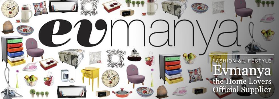 Evmanya, the Home Lovers Official Supplier Slider Blog EAU 17dec