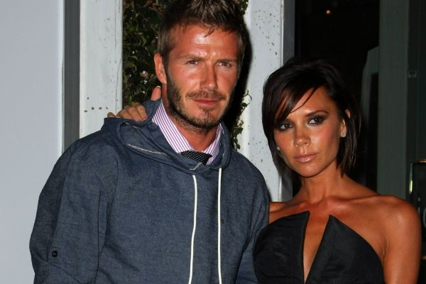 TOP 5 Celebrities Who Call Dubai Home david y victoria beckham 600x400