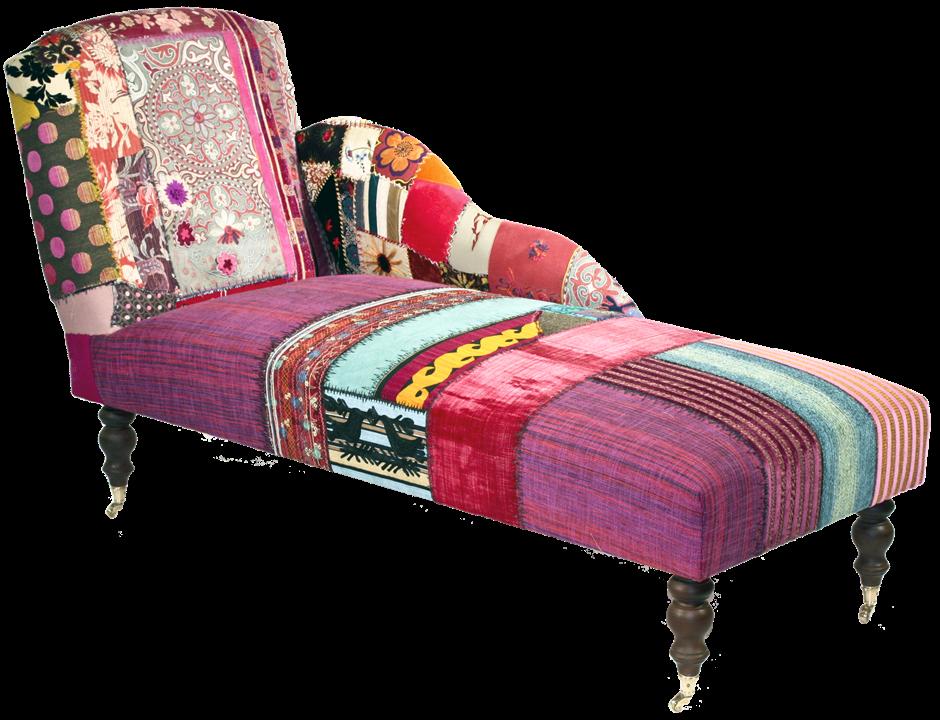 Bokja Designs Bohemian Furniture