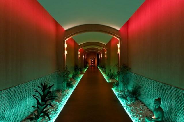 Vogue Hotel Avantgard