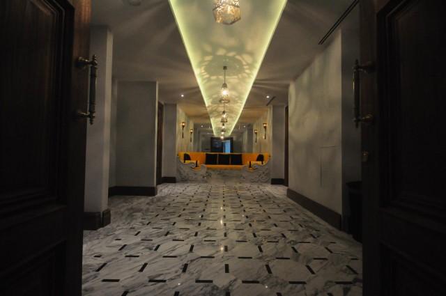 Marti Istanbul Hotel  Marti Istanbul Hotel 288539 558340910860715 244064904 o e1358767906585
