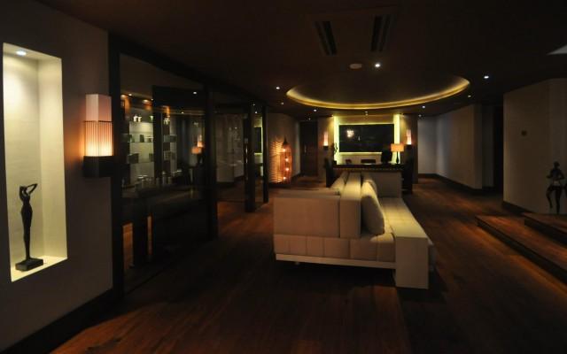 Marti Istanbul Hotel  Marti Istanbul Hotel 288683 558340790860727 953261773 o e1358768286811