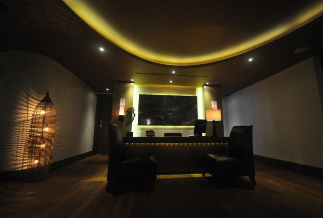 Marti Istanbul Hotel 412790 558340797527393 421247058 o e1358768379218