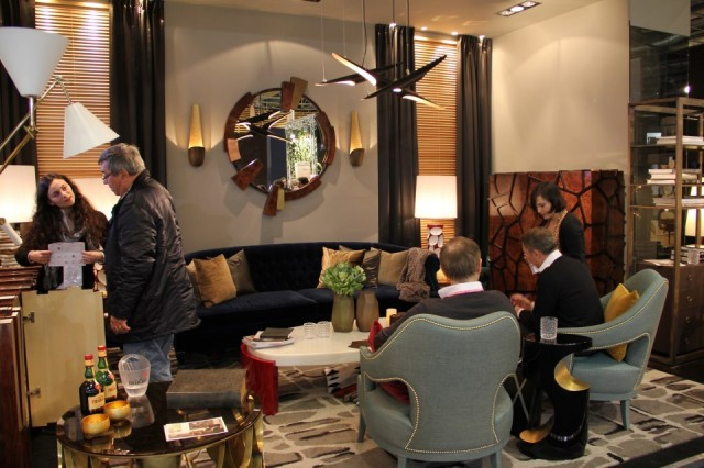 Brabbu at Maison&objet  Maison&Objet best selection 424520 410749335669463 119906350 n e1358854151351
