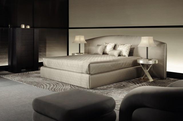 Armani-Casa  Maison&Objet best selection Armani Casa Miami 3 e1358856246773