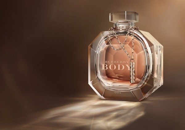 shine bright, smell bright: burberry body crystal baccarat  Shine bright, smell bright: Burberry body crystal Baccarat Burberry Body Crystal Baccarat Edition 600x4232
