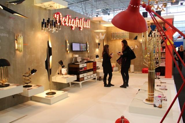 Delightfull at Maison&objet  Maison&Objet best selection IMG 5611 e1358854507198