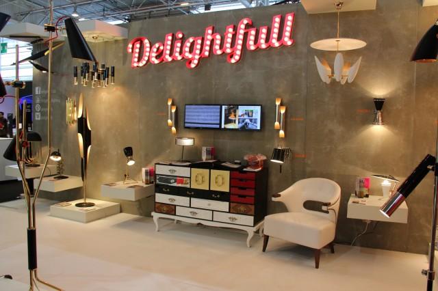 Delightfull at Maison&objet  Maison&Objet best selection IMG 5687 e1358854320821