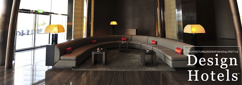 Design Hotels Slider Blog EAU 15jan