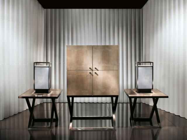 Armani Casa  Maison&Objet best selection prodotti 13667 rel4f686d52 c415 418d b141 b58eb331e7be e1358856438953