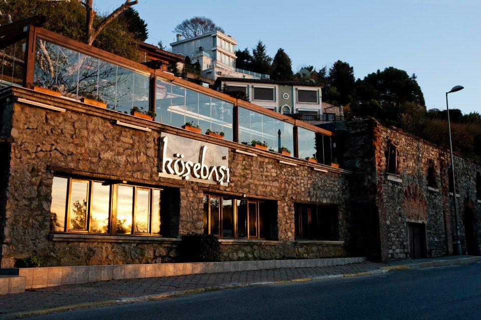 K eba the top restaurant by zagat design home for Anatolia mediterranean cuisine boca raton