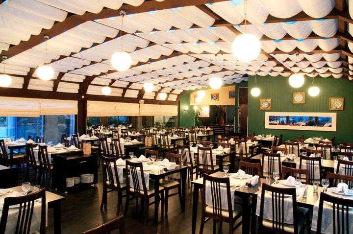 Köşebaşı, the Top Restaurant by Zagat 163642 177182172316709 1059876 n1
