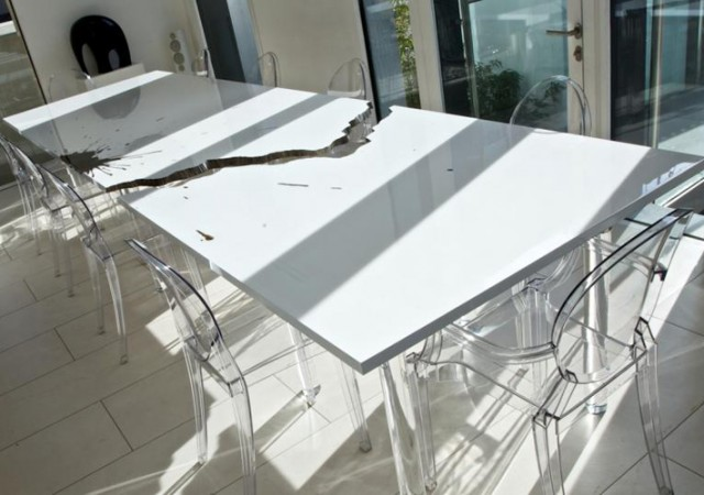 Fracture-Table-based-upon