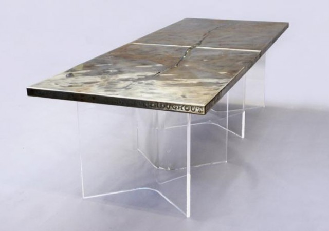 Sonjia-Dining-Table-based-upon