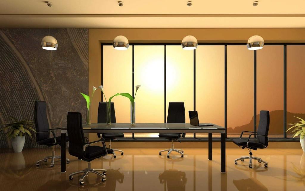 amazing-luxury-office-furniture-interior