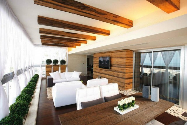 N-Designers, celebrating lifestyle luxury  N-Designers, celebrating lifestyle luxury apartment e1360320588267