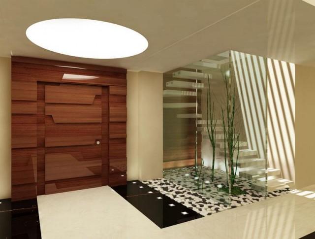 N-Designers, celebrating lifestyle luxury  N-Designers, celebrating lifestyle luxury penthouse in beirut 1 e1360320626761