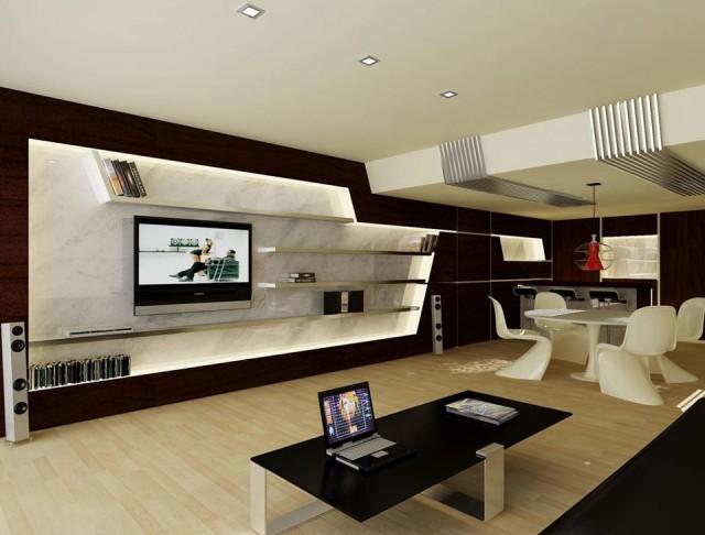N-Designers, celebrating lifestyle luxury  N-Designers, celebrating lifestyle luxury penthouse in beirut e1360320662909
