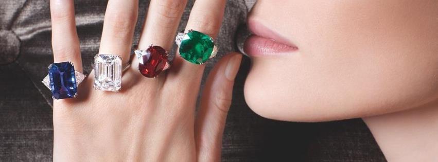 Orlov's million-dollar diamond exhibit in Abu Dhabi 254725 478063695573734 1945649252 n1
