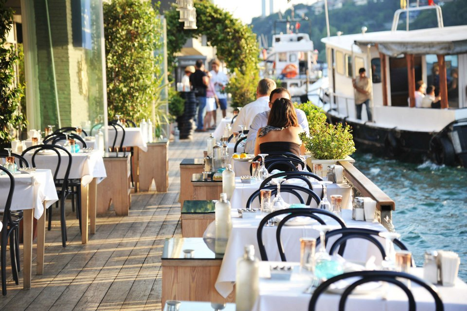 Suada is one of the top gear venues in Istanbul 428916 392136337519683 1126153999 n1