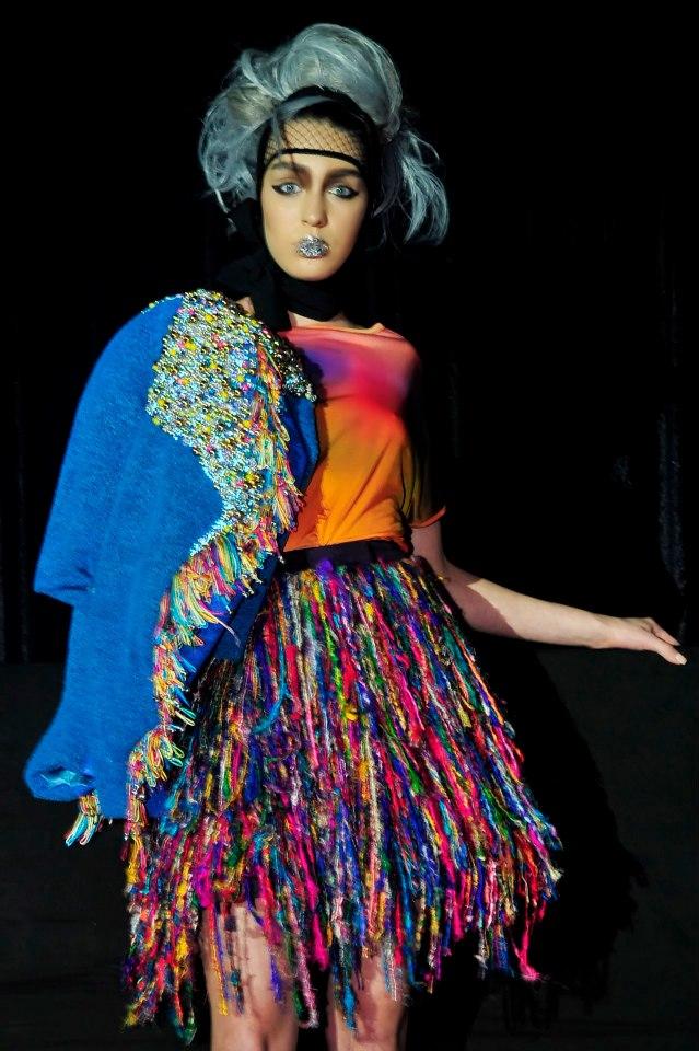 Wearable art gallery The cARTel opens in Dubai 537715 10152654782185113 87637087 n1