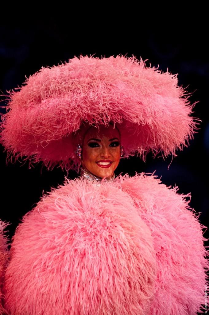 Fashion Night Blue Festival TAB1 filles2r  ve 7114 light avec copy1 681x1024