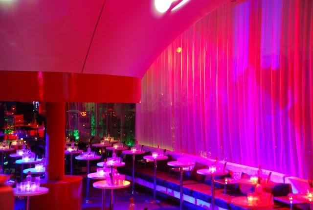 Supperclub in Istanbul   Supperclub in Istanbul 328778 10150449092006384 1184942103 o e1365677167358