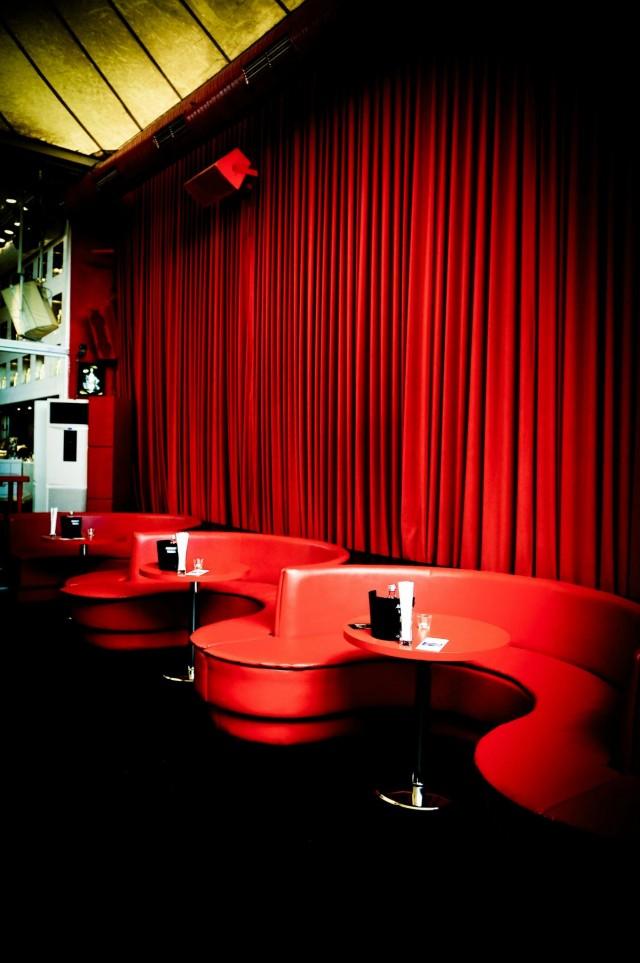 Supperclub in Istanbul   Supperclub in Istanbul 330687 10150449087781384 1620796951 o e1365677219739