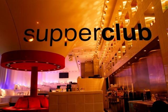 Supperclub in Istanbul   Supperclub in Istanbul 335043 10150449086671384 318662801 o e1365677268252