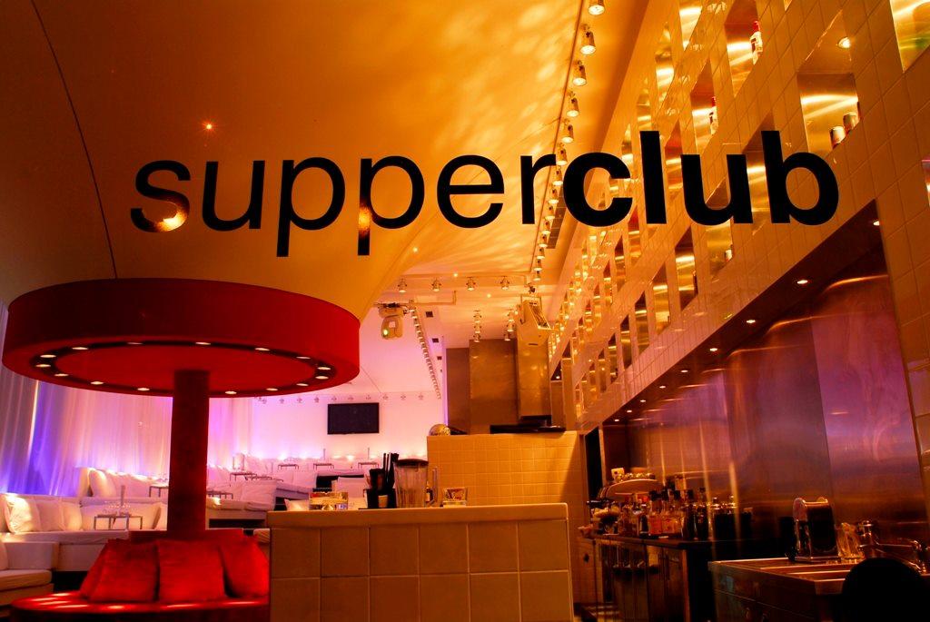 Supperclub in Istanbul 335043 10150449086671384 318662801 o1
